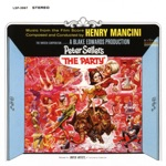 Henry Mancini - Nothing to Lose (with Claudine Longet)