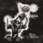 Grave Violator - Fucked By the Dead