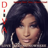 Love Is Going Nowhere (feat. Pitbull, Taboo & Roscoe Umal) - Single