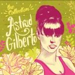 Astrud Gilberto - Once I Loved