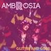 Glitter Gold EP