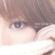 Back to Zero - Eir Aoi