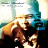 I Cried For You (album version)  - Terence Blanchard
