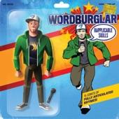 Wordburglar - Je Ne Care Pas