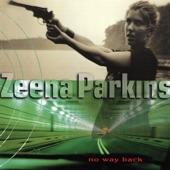 Zeena Parkins - Vita Futuristica