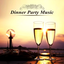 Dinner Party Music dinner party music – spanish background music and chill out lounge