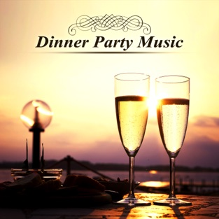 Dinner Party Music – Spanish Background Music and Chill Out Lounge, Instrumental Guitar Music for Relaxation, Acoustic Guitar Restaurant Music, Smooth Jazz – Jazz Guitar Music Zone