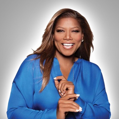 The Star Spangled Banner - Single - Queen Latifah