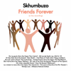 """This Land is Mine (From """"Exodus"""") [Live Recording] - Skhumbuzo, The Massed Choir Project, The Great Choir Project, Etty van der Mei & Nan van Groeningen"""
