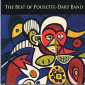 The Pousette-Dart Band - Hallelujah I'm a Bum