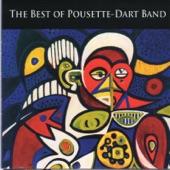 The Pousette-Dart Band - Amnesia