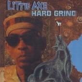 Little Axe - Blues Story II