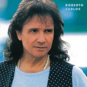 Roberto Carlos (1996) [Remasterizado] Mp3 Download