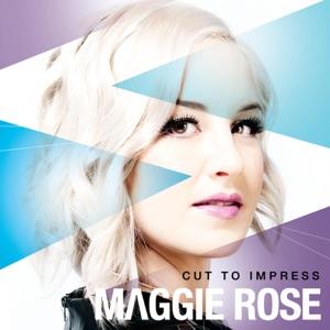 Maggie Rose - Goodbye Monday - Line Dance Music