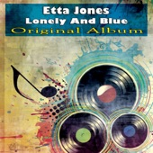 Etta Jones - Cool, Cool Baby