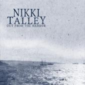 Nikki Talley - Trouble