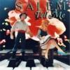 Tell Me - Single, Salem