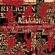 History Repeating: The String Quartet Tribute to Bad Religion - Vitamin String Quartet