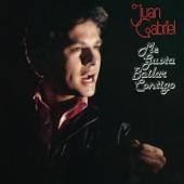 Juan Gabriel - Buenos Dias Señor Sol