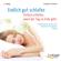 Annegret Hartmann - Endlich gut schlafen