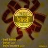 Classic Hindi Soundtracks : Badi Bahoo (1951), Bahar (1951), Baiju Bawara (1952), Vol. 15