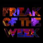 Freak of the Week (feat. Jeremih) - Single