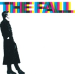 The Fall - C.R.E.E.P.