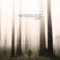 Forever Ago - Woodlock