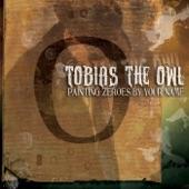 Tobias The Owl - Mouse