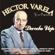 Y Te Parece Todavía (feat. Orquesta de Héctor Varela & Armando Laborde) - Héctor Varela