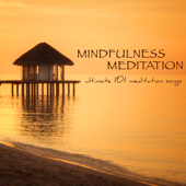 Mindfulness Meditation - Ultimate 101 Meditation Songs, Relax & Concentration, Soothing Sounds for Mindfulness & Brain Stimulation