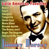 Jimmy Dorsey - Besame Mucho