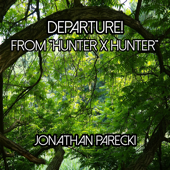 Departure! (from