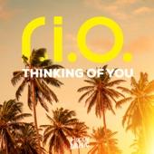 Thinking of You - Single
