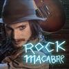 Rock macabre - EP