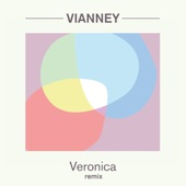 Veronica (Skydancers Remix) - Single