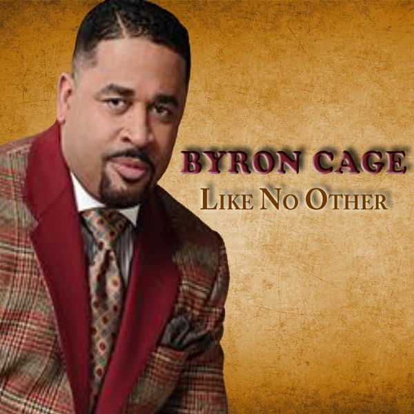 christian singles in byron Christian dating christian singles dating custom search rain on me lyrics by byron cage artist: byron cage album: an invitation to worship year : 2005 title: rain on me _____ chorus: you are king of all kings, lord above all, god of my praise, you are my song i'll praise you with my every breath,.