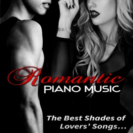 Music recommended sex classical