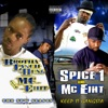 The New Season & Keep It Gangsta (Deluxe Edition), Brotha Lynch Hung, Spice 1 & MC Eiht