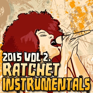 Ratchet Instrumentals - Bills (Karaoke Version) [Originally Performed By LunchMoney Lewis]