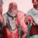 Online Studio Productions - Platón [Spanish Edition]: Filosofía y vida [Philosophy and Life] (Unabridged)