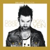 David Cook - Wicked Game