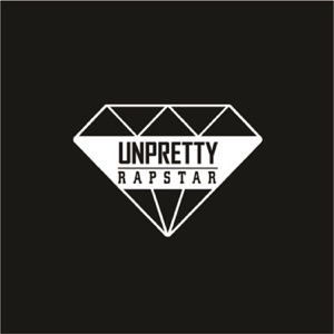 Jessi - Unpretty Dreams