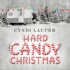 Hard Candy Christmas - Single, Cyndi Lauper