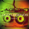 Jazz Legends: Tape 3 - Various Artists
