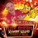 Tote Enten (Xtreme Sound Party Mix) - Tim Toupet