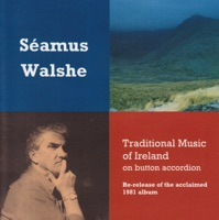 Traditional Music of Ireland by Seamus Walshe on Apple Music