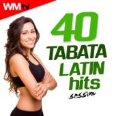 Salome (Tabata Remix)