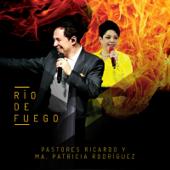 Río De Fuego