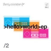Hello World - EP